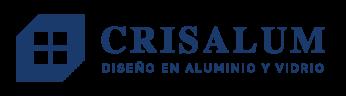 CRISALUM Ventanas Y Puertas De Aluminio